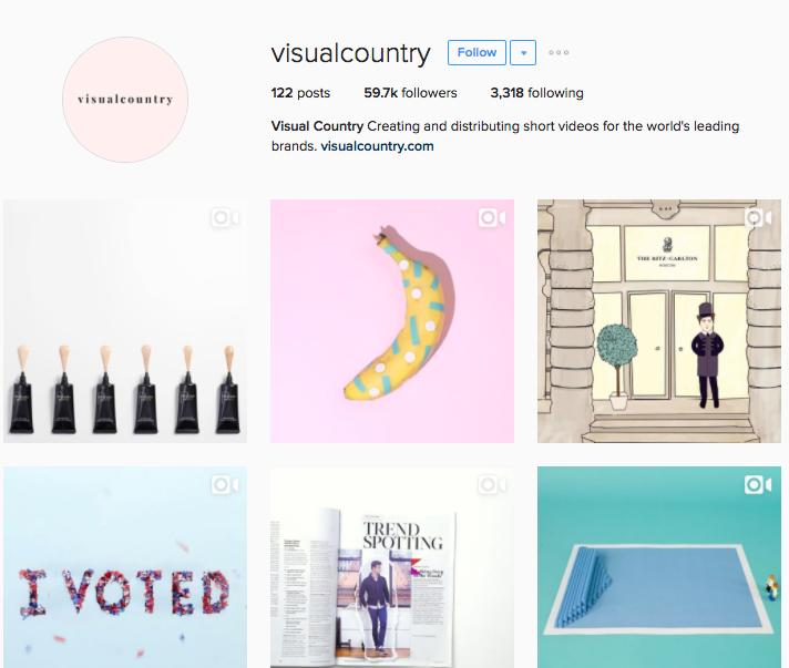 creative_agency_instagram
