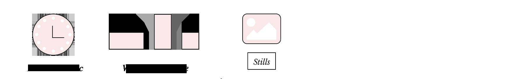 kmart symbol
