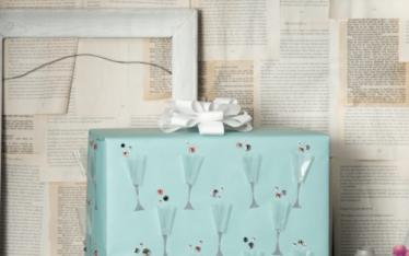diy_gift_wrap